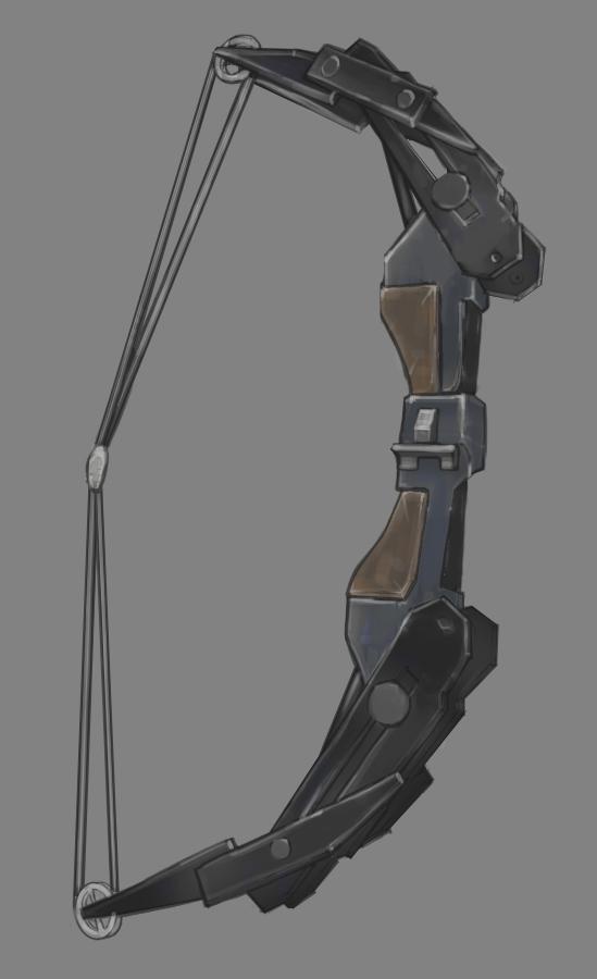 SniperBow.jpg