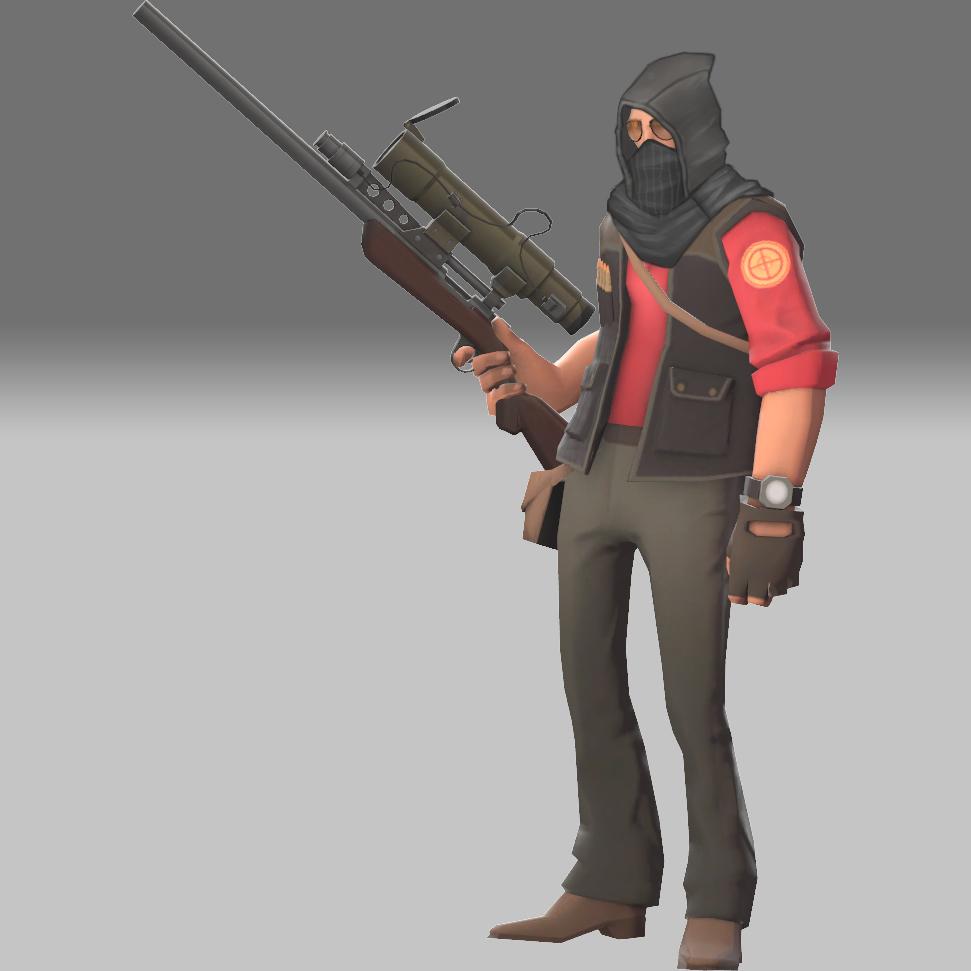 SniperGarrett.jpg